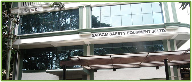 SARVAM-SAFETY-OFFICE-