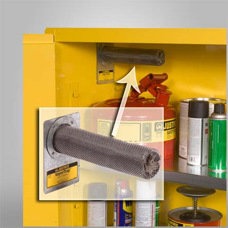 Accessories-for-Safety-Cabinets
