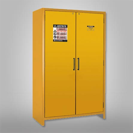 EN-Safety-Cabinets-for-Flammables