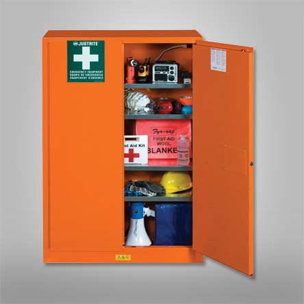 Emergency-Preparedness-Cabinets