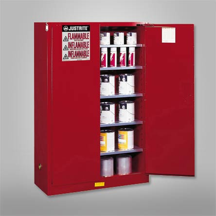 Safety-Cabinets-for-Combustibles