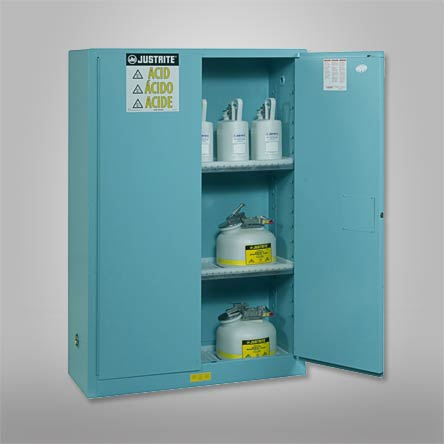 Safety-Cabinets-for-Corrosives-in-Labs