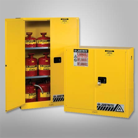 Safety-Cabinets-for-Flammables
