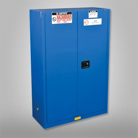 Safety-Cabinets-for-Hazardous-Materials
