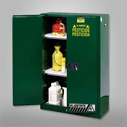 Safety-Cabinets-for-Pesticides