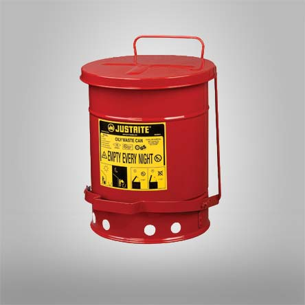 Waste-Disposal-Safety-Containers